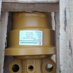 Каток опорный СК-13175