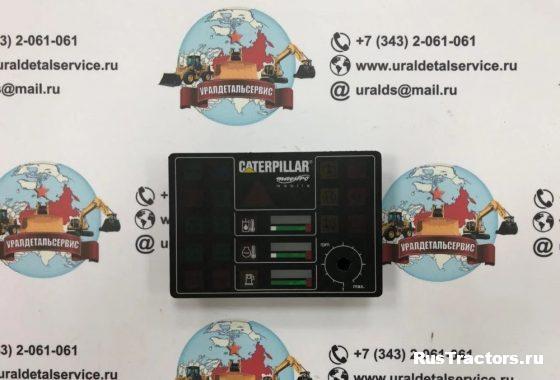 Индикаторная панель 175-7205-2