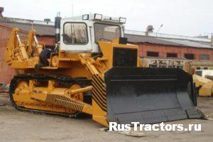 buldozer-t-330-tekhnicheskie-harakteristiki-300x200
