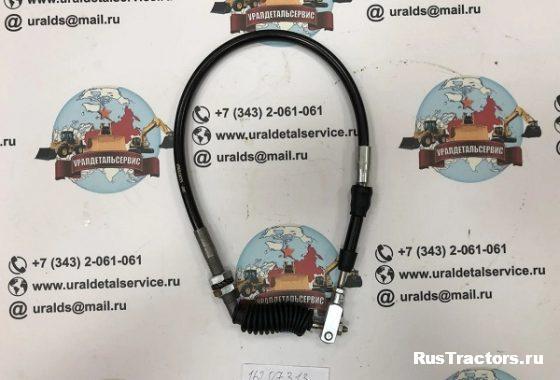 Трос газа 16207313