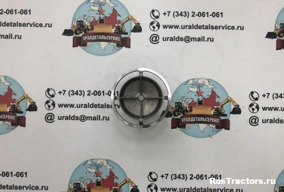Термостат 21705453-2