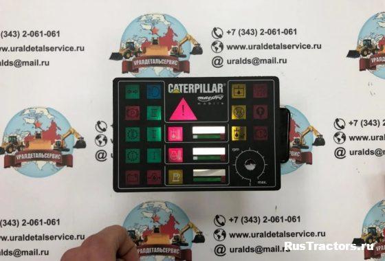 Индикаторная панель 175-7205