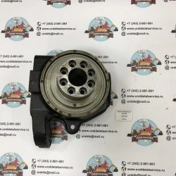 Кулак поворотный правый 145264 CARRARO