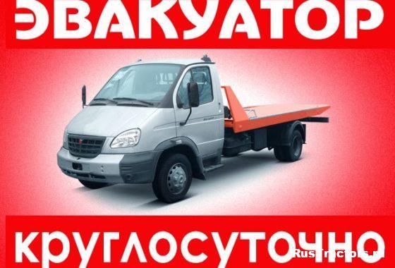 B0679C7E-EC7E-446C-90FA-F80EE1D7AB8D