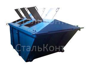 wms_container_puhto_6m3_01